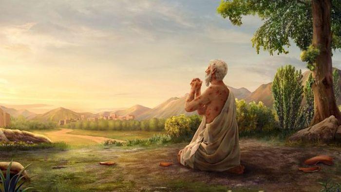 Cómo forjar la Fe en Dios por Convicción