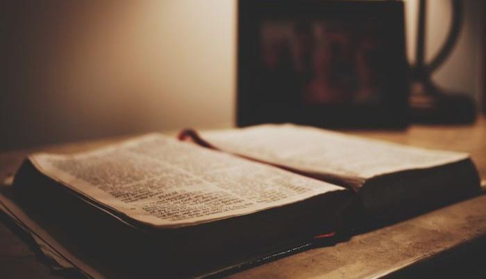 Los Tipos de Ministerios Cristianos