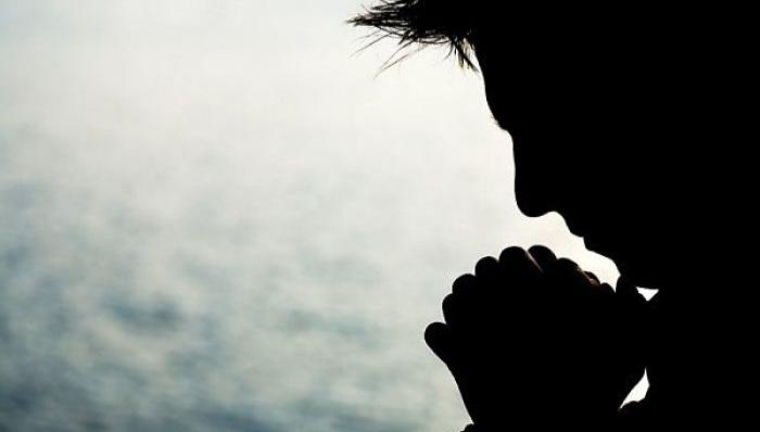 La Oración para antes de Estudiar