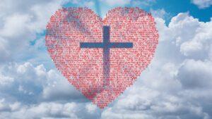 Los 4 tipos de amor según la Biblia
