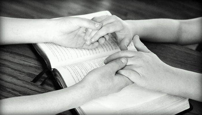 Citas Bíblicas sobre el Respeto
