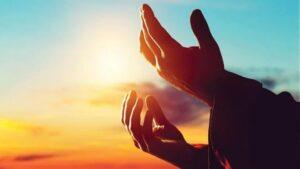 El Poder de Dios en Mí