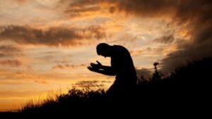 Atributos de Dios según la Biblia Reina Valera