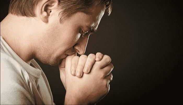 Oración para abrir Puertas y Caminos