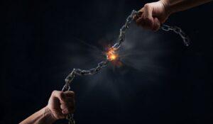 Cómo hacer Liberación Espiritual