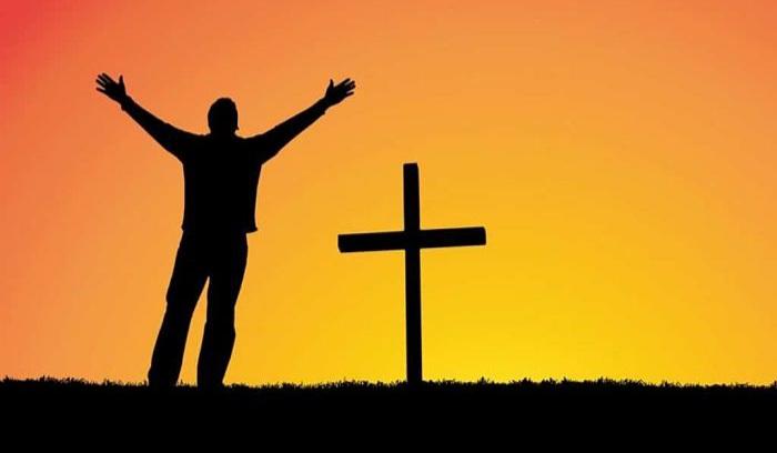 Síntomas después de una Liberación Espiritual