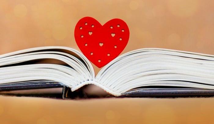 Sobre toda cosa guardada, guarda tu Corazón-Estudio Bíblico