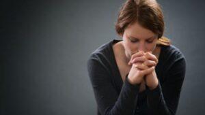 Dios nos pone prueba difíciles