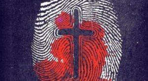 Versículos sobre la Identidad en Cristo