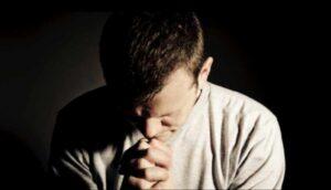 Oración para echar fuera demonios