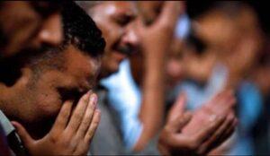 Cuáles son las Bienaventuranzas de la Biblia