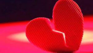 Dios sana las Heridas del Corazón