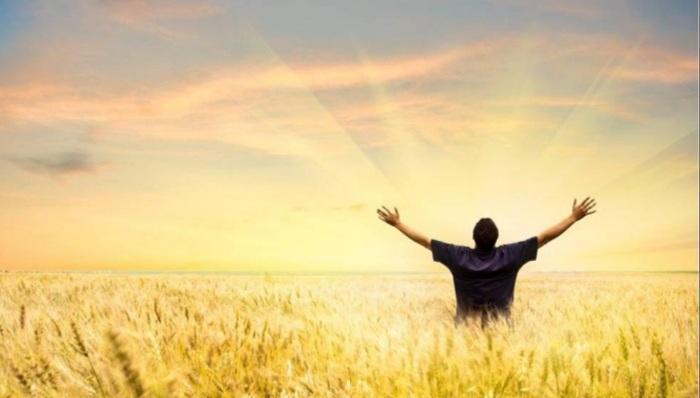 Citas Bíblicas sobre la Felicidad