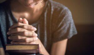 Oración al Espíritu Santo para obtener un Milagro