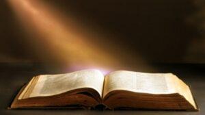 Oraciones Poderosas de la Biblia