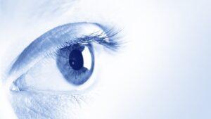 Los Ojos de Jehová están sobre Nosotros