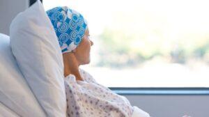 Oración para Enfermos con Cáncer