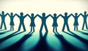 La Importancia de la Unidad en la vida del Cristiano