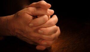 Oración para Dormir y Alejar lo Malo