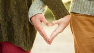 3 Oraciones Poderosas contra la Infidelidad