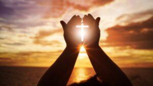 Oraciones Poderosas contra todo Mal