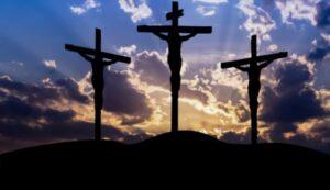 7 Oraciones Poderosas en Semana Santa