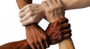 Por qué Debemos ser Tolerantes
