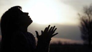 5 Oraciones de Bendiciones de Dios