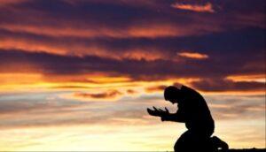 30 Versículos sobre el Perdón en la Biblia