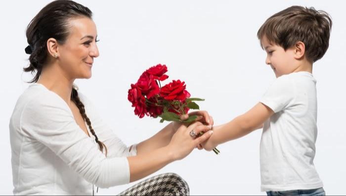 Versículos Bíblicos para las Madres