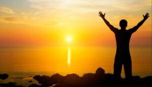 Versículos de Confianza En Dios