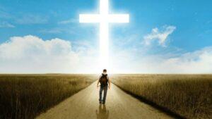 Dios según la Biblia