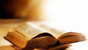 Frases Bíblicas Cristianas