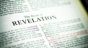 Sexto Sello del Apocalipsis