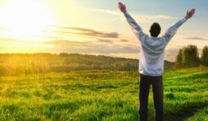 El Reposo y la Paz que da Dios según la Biblia