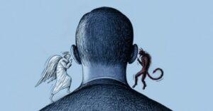 Consecuencias del Pecado en la Humanidad
