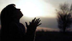 Dios nos Habla Hoy