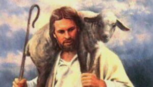 Oración para los Pastores