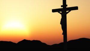 35 Frases para Semana Santa