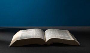La Fe de Hombres y Mujeres en la Biblia