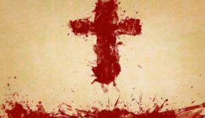 Por sus llagas fuimos sanados Isaías 53:5
