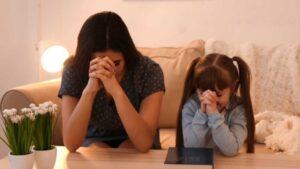 Orando para sabiduría