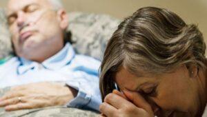 Top 5 de Oraciones Poderosas de Sanación