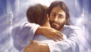 Fortaleza en Dios