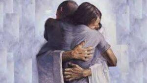 Top 3 de Oración de Fortaleza de Dios