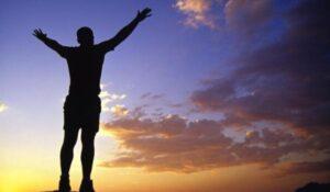 Oración de fortaleza emocional