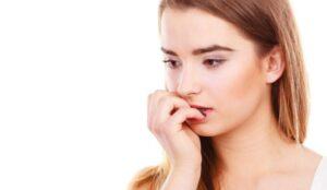 Oración para Calmar los Nervios antes de una operación