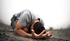 El medio para hablar con Dios es la Oración