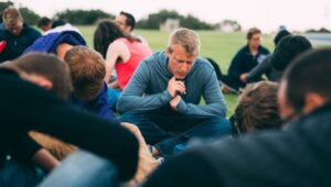 Formas en que se puede Hablar con Dios