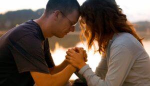 El Matrimonio y su Importancia